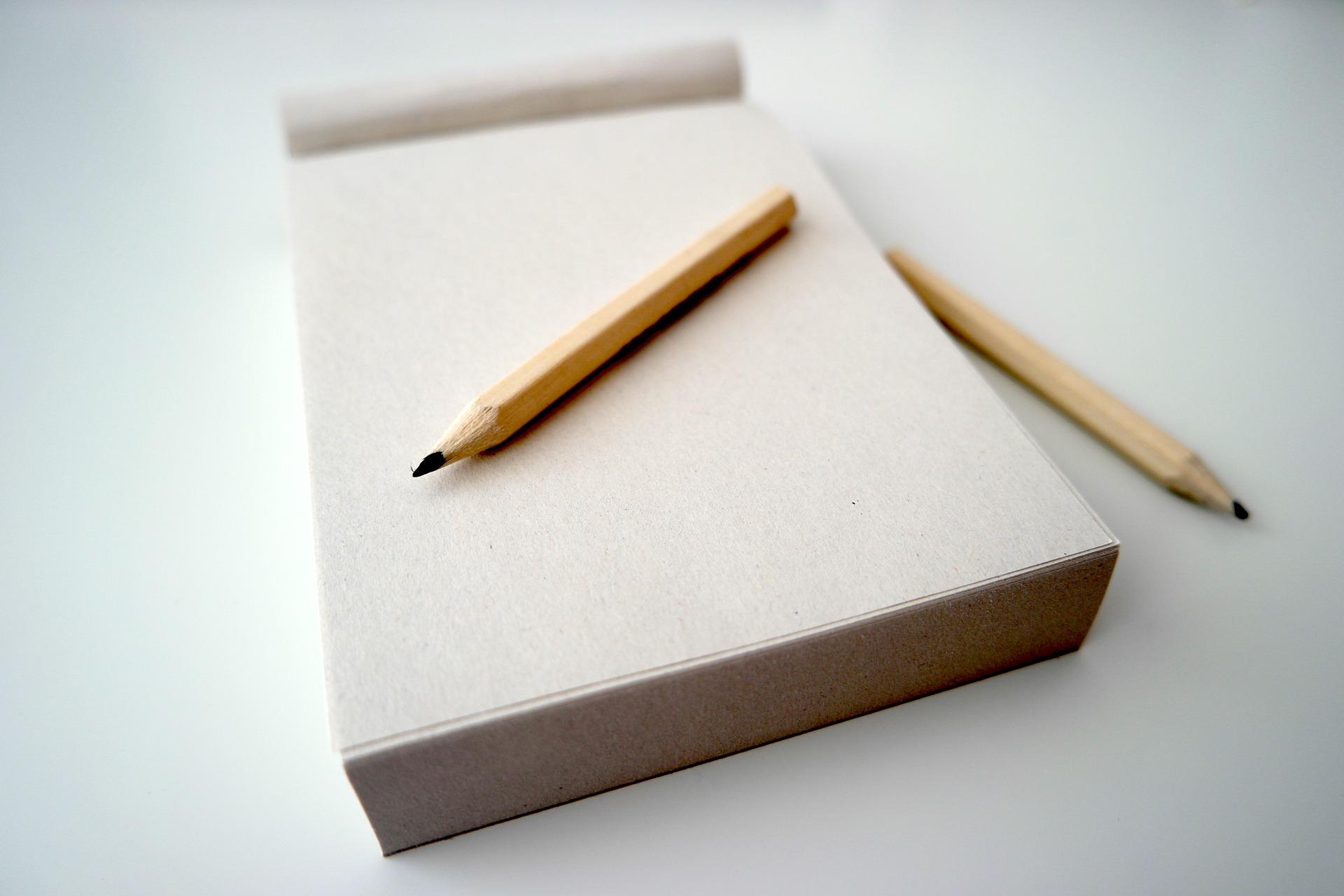 pencil-2732265_1920